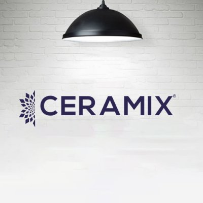 Ceramix Expo 2019